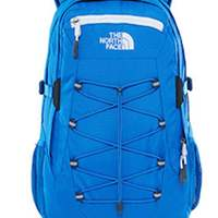 תיק גב נורת´ פייס THE NORTH FACE דגם BOREALIS CLASSIC