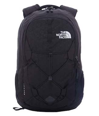תיק גב  נורת´ פייס THE NORTH FACE דגם JESTER : image 1